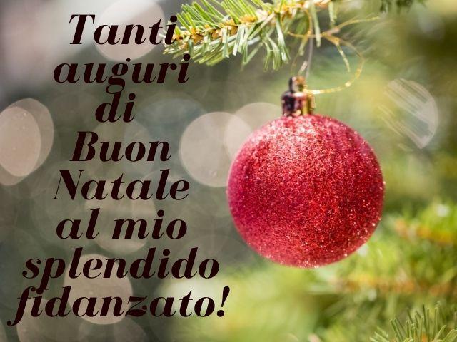 Visualizza altre idee su immagini romantiche, immagini, paesaggi. Buon Natale Amore Mio 141 Frasi Lettere Immagini Video Per Auguri Di Natale Romantici Passione Mamma