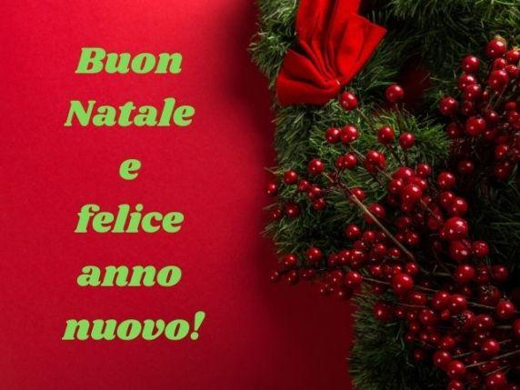 Auguri Di Buon Natale Al Fidanzato.Sfzldkynt4hedm