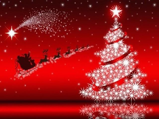 Siamo agli sgoccioli per mandare gli auguri di buone feste a parenti ed amici,. Immagini Di Natale 310 Gif Immagini E Idee Uniche Per Gli Auguri Di Buon Natale Passione Mamma