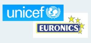 unicef_euronics