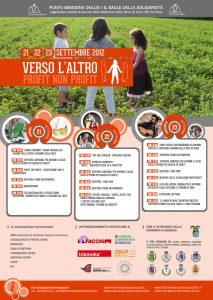 Verso-laltro-locandina_2012