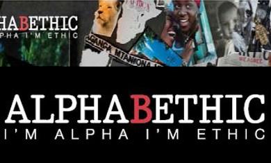 alphabethic