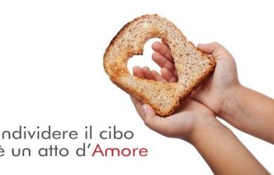 01_Condividere-il-cibo-Atto-Amore