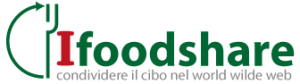 logo_I-food-share