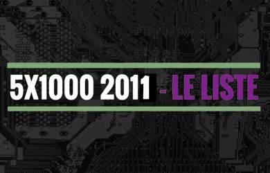 5x1000-2011