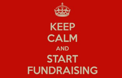 keep-calm-and-start-fundraising