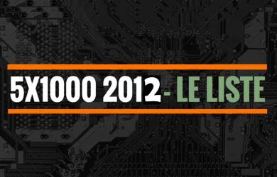 5x1000-2012
