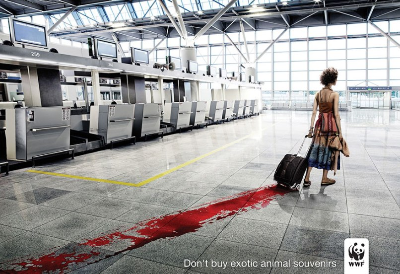 public-interest-public-awareness-ads-47[1]