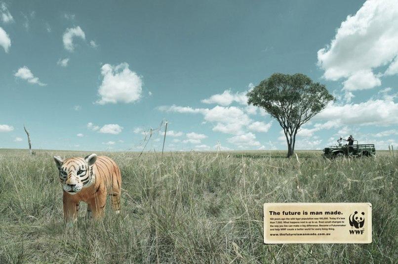 public-social-ads-animals-17[1]