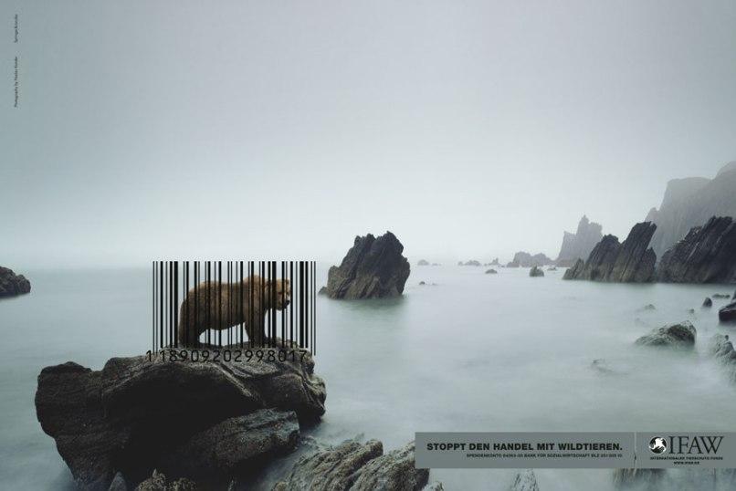 public-social-ads-animals-33[1]