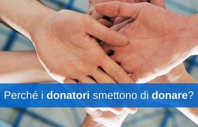 donatori-che-smettono-di-donare