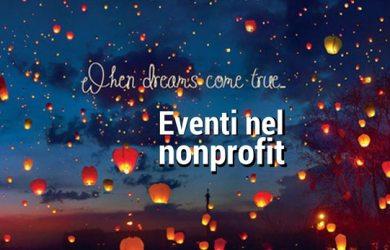 eventi-nel-non-profit