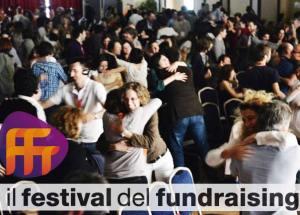 festival-del-fundraising-FFR2016