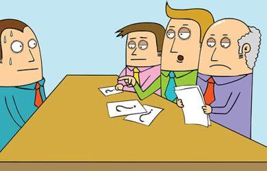 colloquio-di-lavoro-nonprofit
