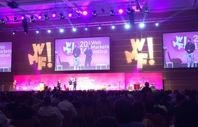 web-marketing-festival-2016