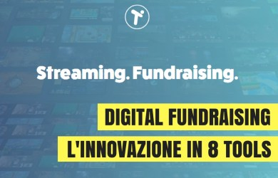 Digital fundraising (1)