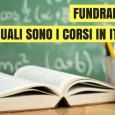 corsi-di-fundraising