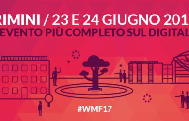 wmf17