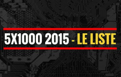 5x1000-2015-liste-aggiornate-18aprile-2017