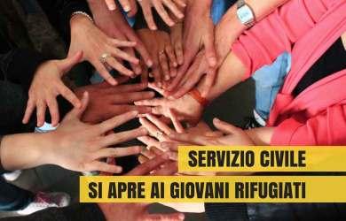 servizio-civile-si-apre-ai-giovani-rifugiati-(3)