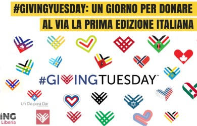 GivingTuesday UN GIORNO PER DONARE (1)