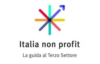 italia-non-profit-intervista