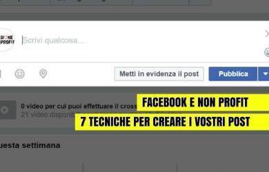 Facebook-e-non-profit_-7-tecniche-per-creare-i-vostri-post