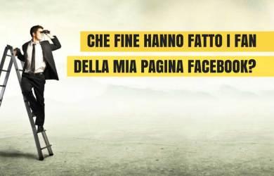 Facebook-riduce-la-reach-organica-delle-Pagine-(1)