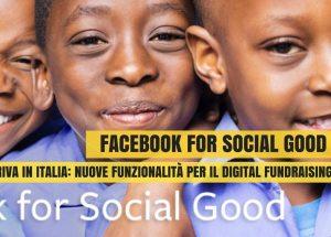FACEBOOK-FOR-SOCIAL-GOOD