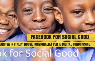 FACEBOOK-FOR-SOCIAL-GOOD