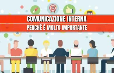 COMUNICAZIONE-INTERNA-motivi-della-sua-importanza