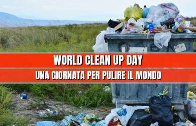 WORLD-CLEAN-UP-DAY---UNA-GIORNATA-PER-PULIRE-IL-MONDO