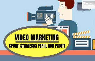 video-marketing-non-profit-(1)