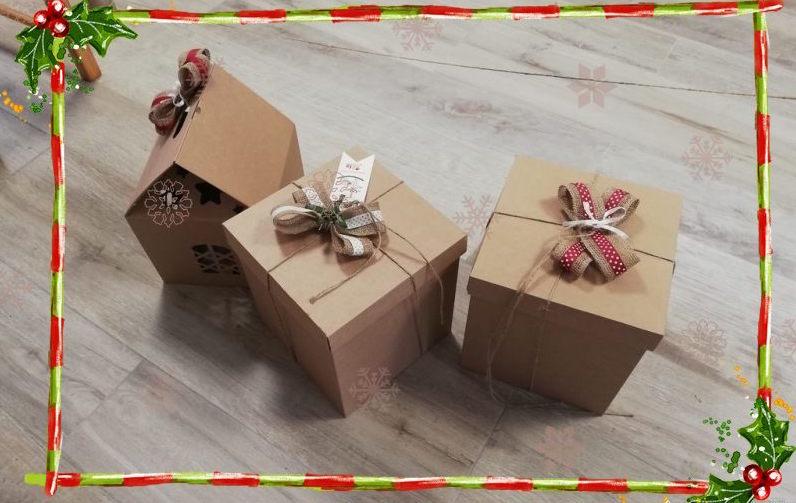 Banchetti di Natale