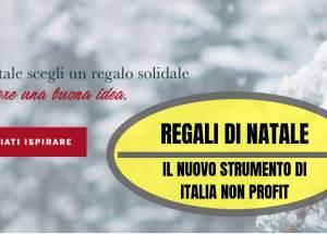 regali-di-natale-italia-non-profit