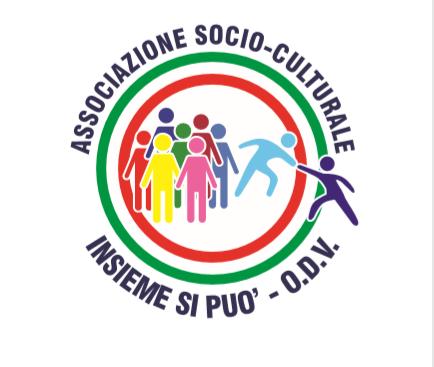 NATALE INSIEME 2019 SERATA DI BENEFICENZA