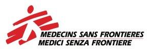 logo-medici-senza-frontiere