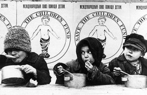 logo save the children immagine epoca