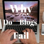 Why Do Blogs Fail? Interview With Emenike Emmanuel, Founder Of Entrepreneur Business Blog