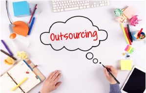 3 Tips that will help you Manage Your Outsourced Teams