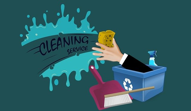 Make Your Cleaning Business More Profitable