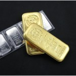 Read more about the article Understanding The Gold-Silver Ratio