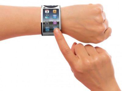 orologi da polso moderni
