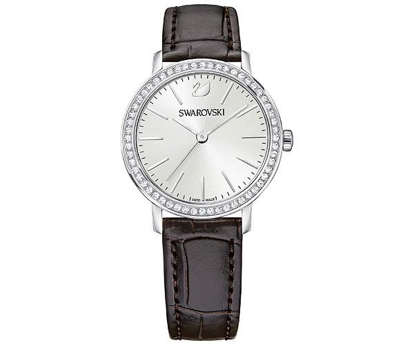 Gli orologi-gioiello femminili più belli