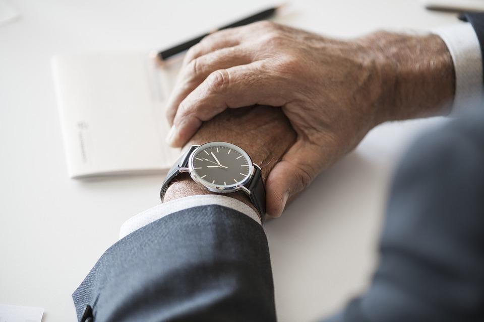 Amazon orologi: i migliori 3 sotto i 100 euro