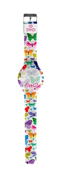 orologi per ragazzine Zitto Guadalupa-Mini-Fe