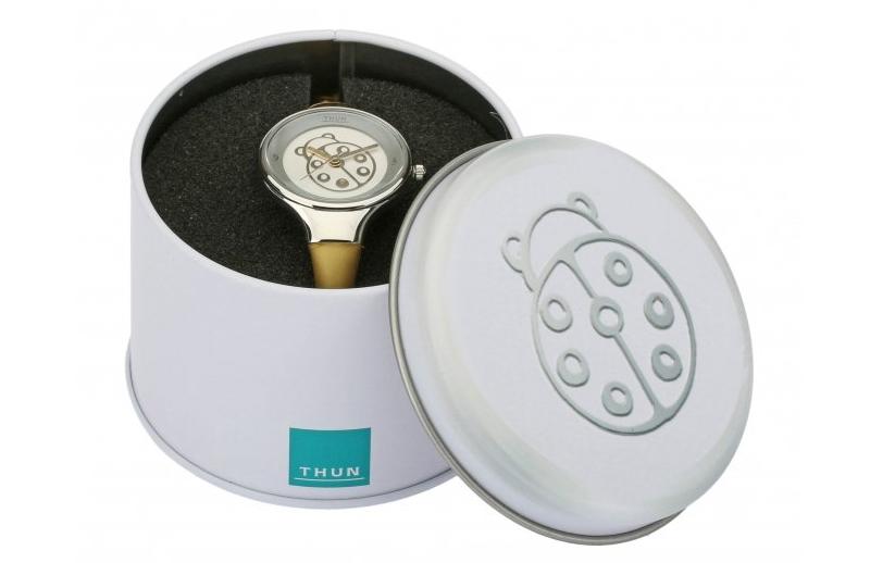 Orologio da polso Thun, tutte le caratteristiche dell'accessorio perfetto