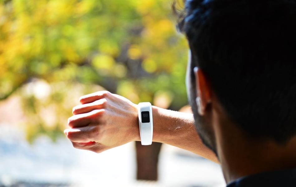 Miglior orologio fitness 2019: quale scegliere?