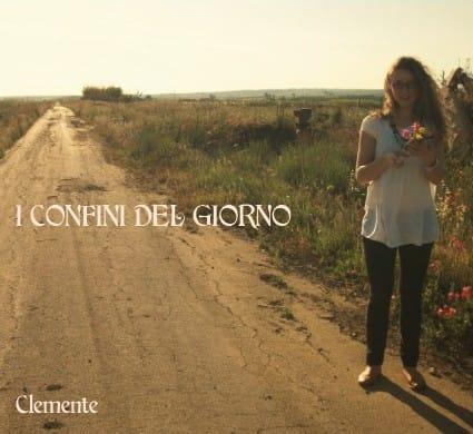 Antonio Clemente presenta i Confini del giorno