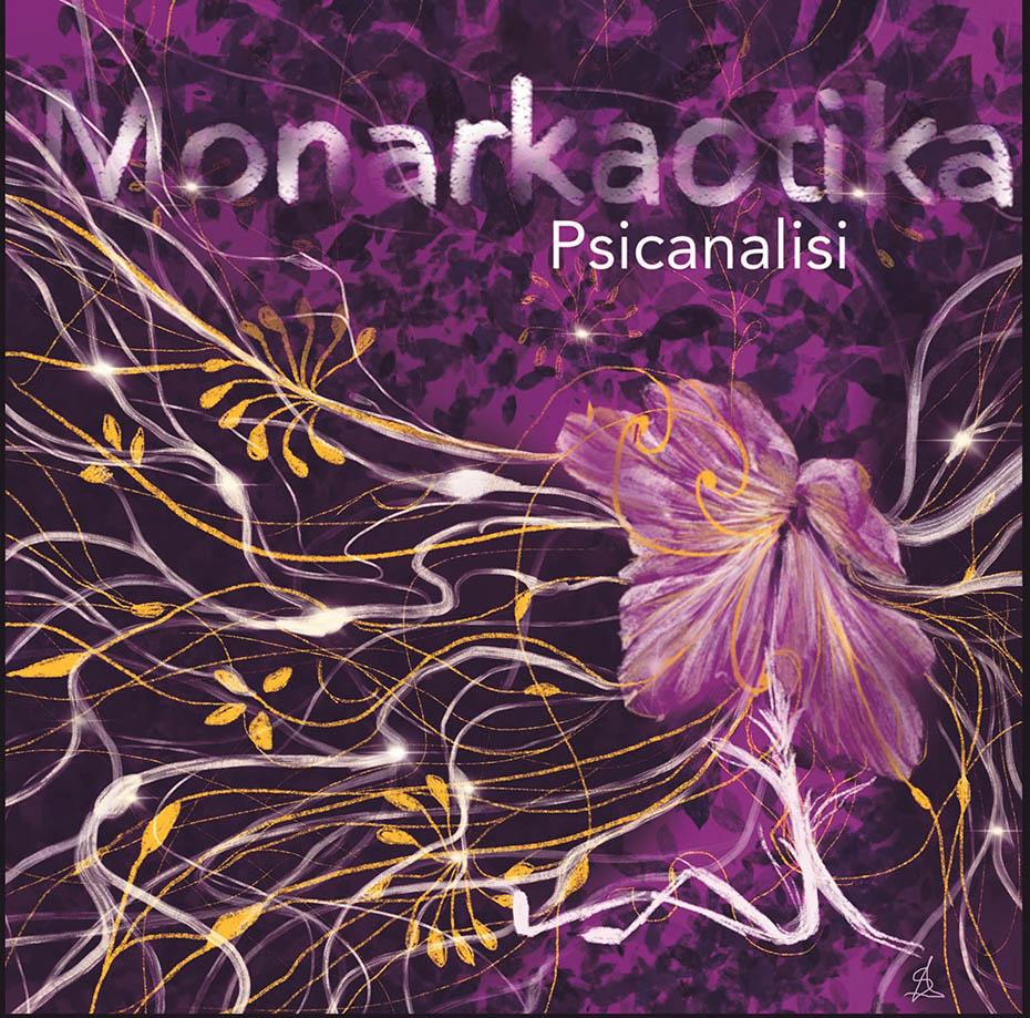 """Monarkaotika: il secondo album """"Psicanalisi"""" è fuori ovunque"""